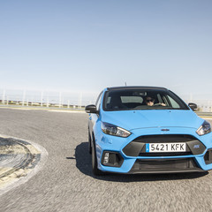 ford-focus-rs-performance-pack-prueba