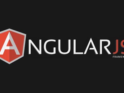 Angular, Módulos y Extensibilidad