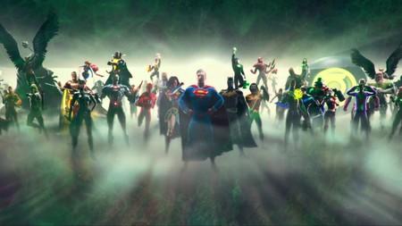 Universo Extendido de DC: en qué orden conviene ver todas sus películas de superhéroes