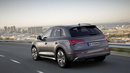 Audi Q5 Phev 2021 02