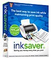 InkSaver: software para ahorrar tinta de impresora