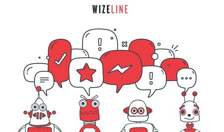 Wizeline abre academia de inteligencia artificial en Guadalajara