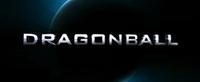 'Dragonball', trailer