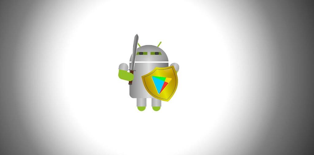Qué son las actualizaciones del sistema de Google Play y por qué se descargan solas en tu móvil