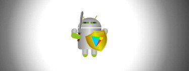 What are Google Play system updates and why do they download by themselves to your mobile?
