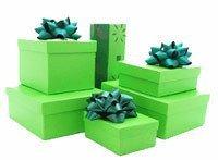 Guía de Compras para esta Navidad