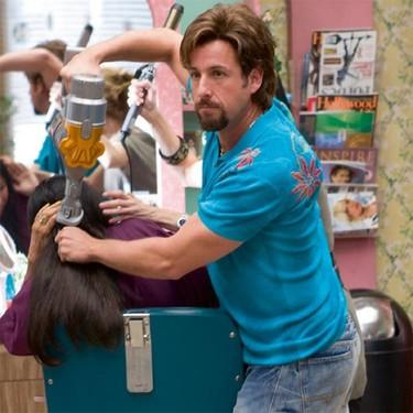 Miedos a la hora de ir a la peluquería