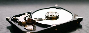 Megabyte, Gigabyte, Terabyte, Petabyte: cuales son las diferencias