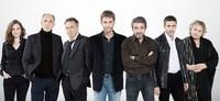 Ricardo Darín protagonizará 'Relatos salvajes' de Damián Szifrón
