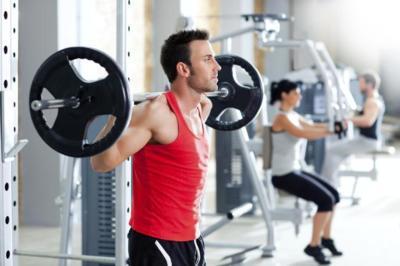 Consejos para combinar adecuadamente carrera y gimnasio