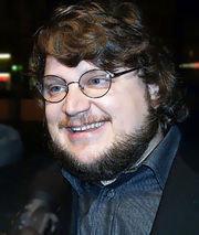 Guillermo del Toro se pasa a la televisión
