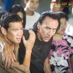 Foto 3 de 10 de la galería bangkok-dangerous en Espinof