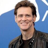 'Saturday Night Live' ficha a Jim Carrey: el actor será Joe Biden durante la temporada 46 del programa