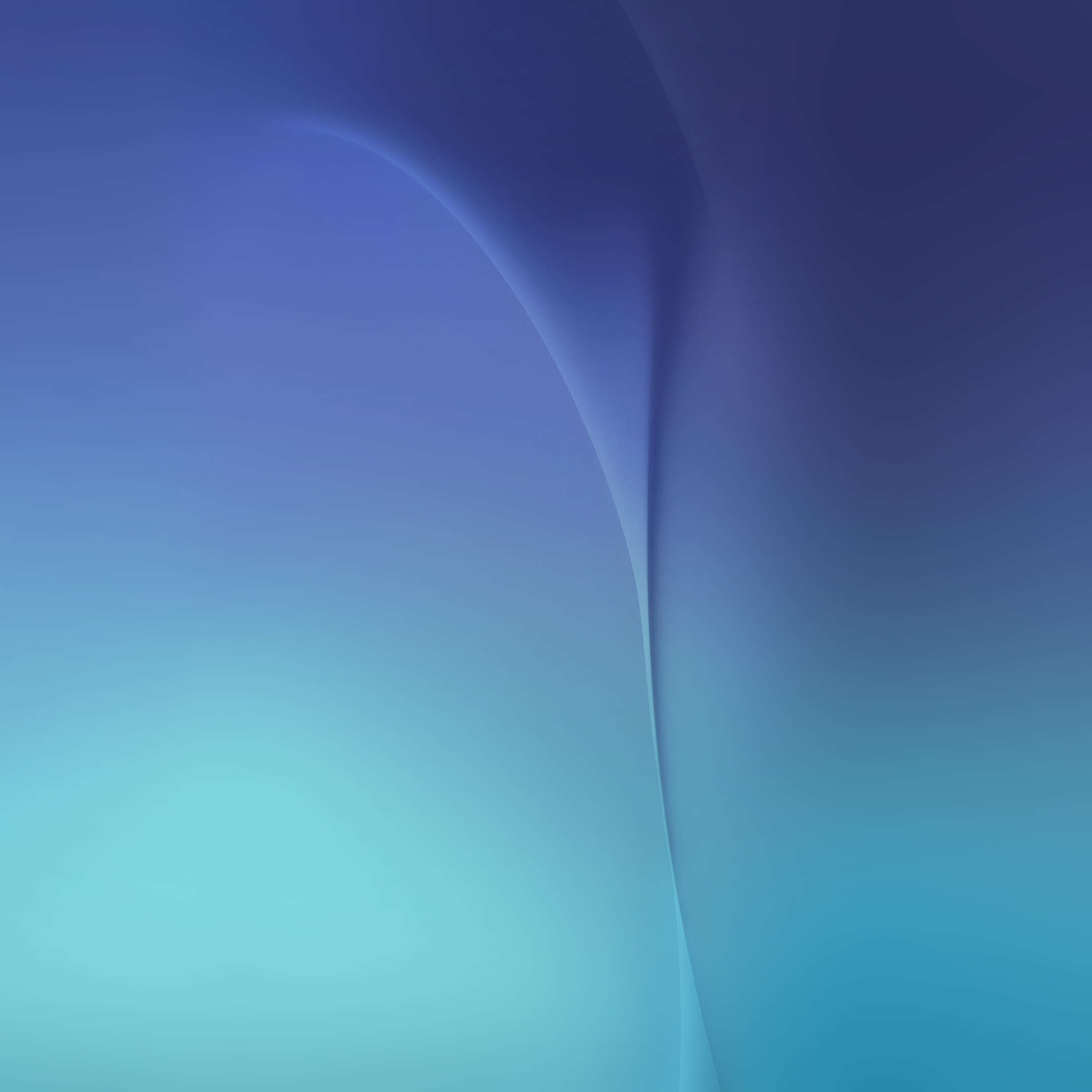 Samsung Galaxy S6, wallpapers