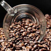 El simple aroma del café parece incrementar nuestras habilidades matemáticas