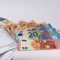 Las transferencias son el medio de pago preferido para pagar las facturas, pero no siempre el más idóneo