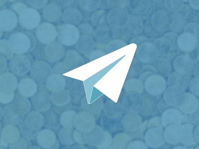 Telegram planea una ICO multimillonaria para el lanzamiento de su criptomoneda Gram y su plataforma blockchain, según 'TechCrunch'