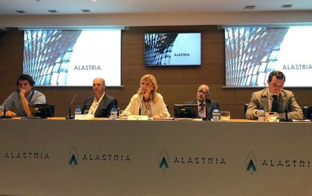 La banca española y medio IBEX 35 se suben a blockchain, aunque nadie sabe para qué