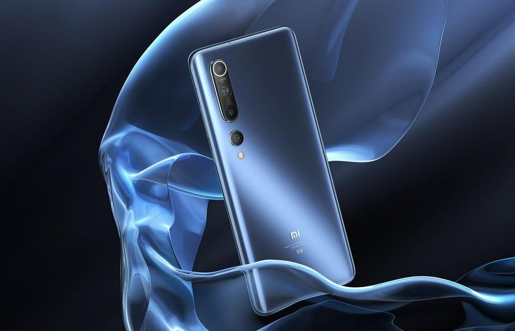 Los móviles chinos arrasan en España: según Canalys Xiaomi se convierte en el mayor vendedor y OPPO crece un 1024%