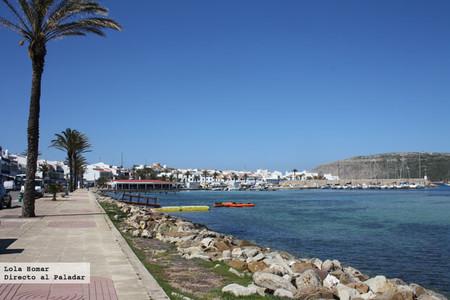 Tres restaurantes clásicos para comer en Menorca