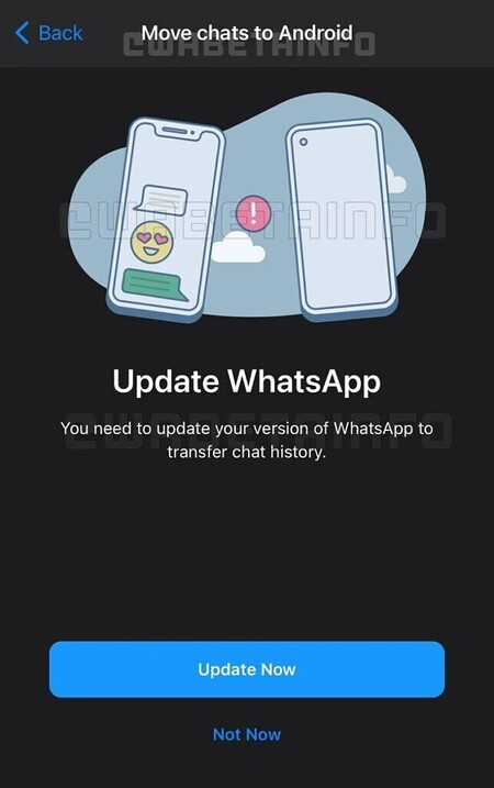 Chat Migration Ios 768x1222 1 643x1024