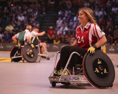 Un alto porcentaje de las empresas españolas no cumple con la Ley General de Discapacidad