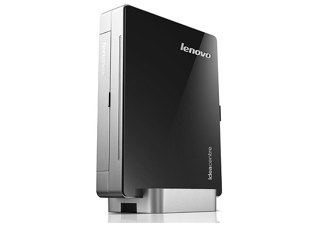 Lenovo ThinkCentre Q190