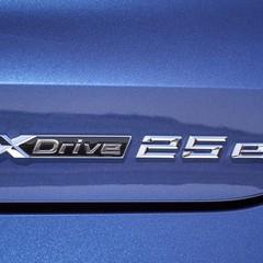 Foto 31 de 53 de la galería bmw-x2-xdrive25e-2021 en Motorpasión
