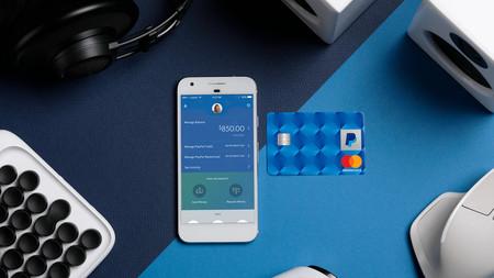 PayPal quiere competir con los bancos tradicionales: lanzará tarjetas de débito y cajeros