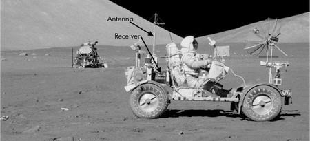 Lunar Rover 1440x655c