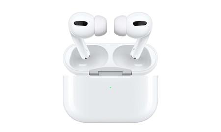 Un chollazo que no durará mucho: los AirPods Pro de Apple, ahora, en eBay, por sólo 229,99 euros al precio más bajo hasta la fecha