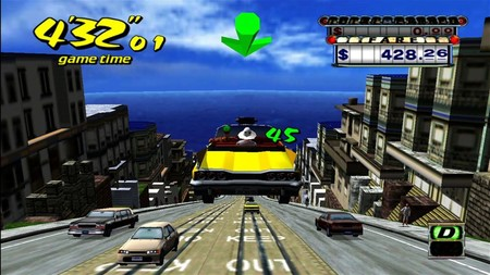 160517 Sega Ips 01