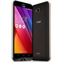 ASUS no quiere que te quedes sin batería y le pone 5.000 mAh a su nuevo Zenfone Max