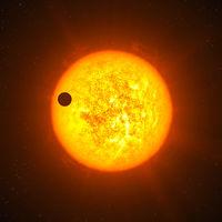 Lo que Netflix puede enseñar a la NASA sobre buscar exoplanetas por el universo