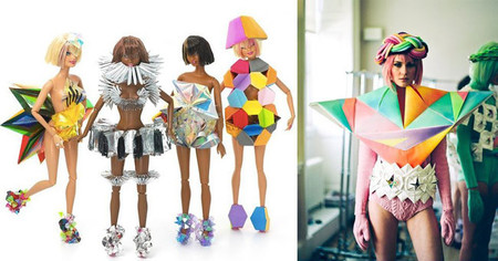 barbie-fred-butler