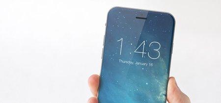 No, un iPhone súper caro no es una buena noticia para (casi) nadie