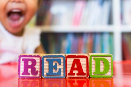 educacion del niño