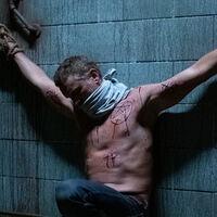 'Demonic': impactante tráiler de la primera película de terror de Neill Blomkamp