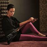 Este otoño Zara TRF sacará tu lado más rockero con una colección delicada y original