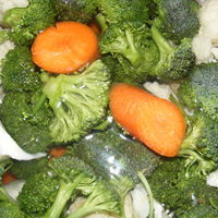 Si eres hombre, tu dieta puede afectar a la salud a largo plazo de tu descendencia