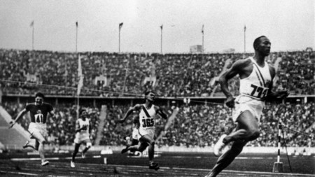 020816 Olympic Champion Jesse Owens Gallery Eh G11 Vresize 1200 675 High 36