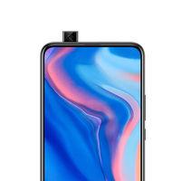 Huawei P Smart Z: gran pantalla y cámara pop-up para la gama media que definitivamente nos gustaría ver en México