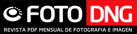 Cuarto concurso fotográfico Foto DNG