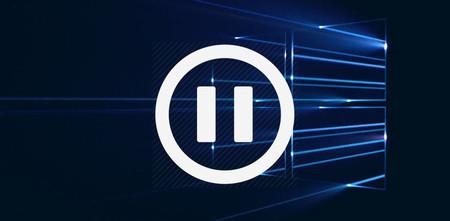 Ahora Microsoft te recomienda mejor no forzar la actualización de la Windows 10 Creators Update
