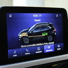 Foto 22 de 22 de la galería ford-escape-hybrid-prueba en Motorpasión México