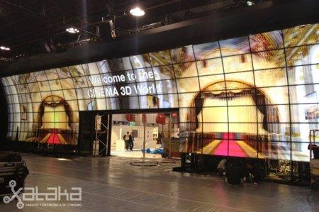 CES 2012 Preview
