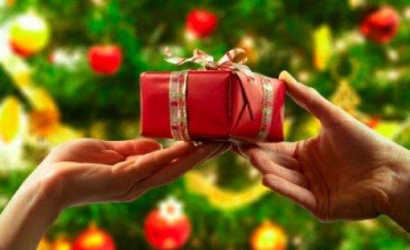 Consejos sobre los regalos de Navidad