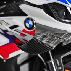 Foto 15 de 21 de la galería bmw-m-1000-rr-2021 en Motorpasion Moto
