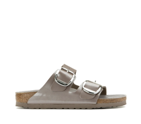 Birkenstock Arizona7