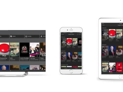 Sigue la guerra en el vídeo bajo demanda y ahora llega Plex Live TV, la propuesta de Plex para competir en el streaming televisivo